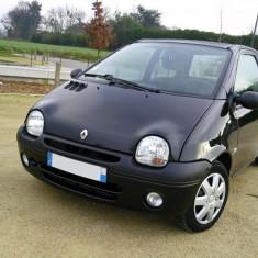 Dezmembrez Renault Twingo 1 - Dezmembrari Renault