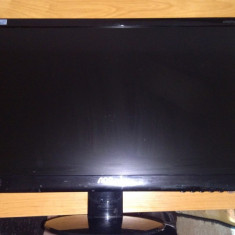 Monitor AOC 3D - Monitor LED