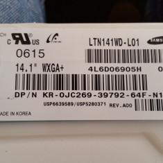 Display Laptop LCD 14.1