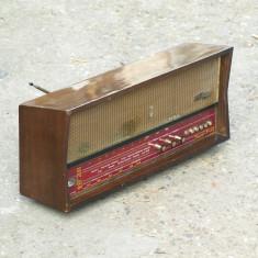 Arphone - Radio vintage Francez - Aparat radio