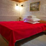 Inchiriaza Vila Marie Angelle - Casa de inchiriat, Numar camere: 4, 500 mp, Suprafata teren: 1500