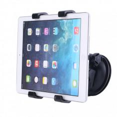 Suport Tableta Auto Pentru Parbriz 7-10 Inch