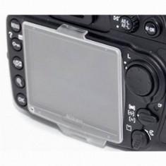 Capac protectie BM 14 BM-14 hard cover BM 14 pt. Nikon D600 D610 - Accesoriu Protectie Foto