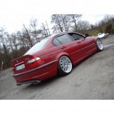 Paravanturi BMW seria 3 E46 98-05 Sedan