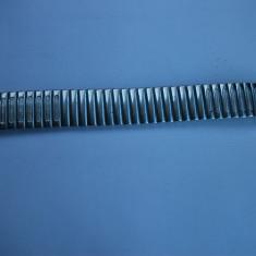 Curea ceas swatch elastica ! - Curea ceas din metal