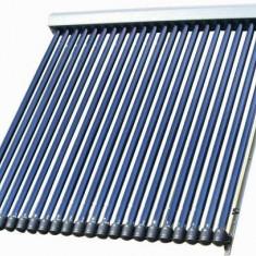 Panou Solar Heat Pipe 30 tuburi vidate