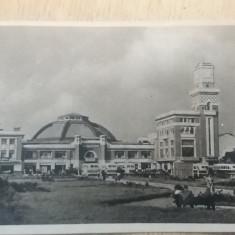 RC - PLOIESTI 17 - Carte Postala Muntenia dupa 1918, Necirculata, Fotografie