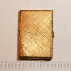 TABACHERA 9.5X6.5CM