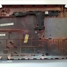 Carcasa Inferioara Asus X551M - Carcasa laptop