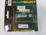 Memorie RAM 1GB DDR2, 1 GB, 667 mhz