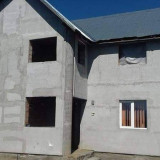 Casă construcție nouă - Casa de vanzare, 406 mp, Numar camere: 5, Suprafata teren: 406
