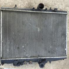 Radiator Racire Apa Peugeot 406 607 2.2 HDI 4HX 133 CP 98 KW 2000-2004 !, 607 (9D, 9U) - [2000 - ]