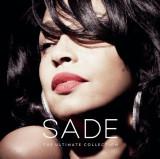 SADE The Ultimate Collection digi (2cd)