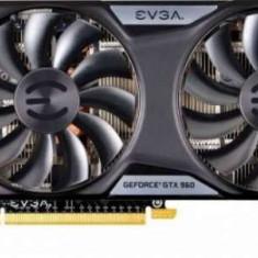 Placa video NVidia EVGA GeForce GTX 960 SuperSC+ 2GB Garantie - Placa video PC