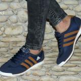 Adidasi Adidas SL M85