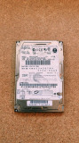 Hard Disk / HDD IDE FUJITSU 20 GB  MHS2020AT DEFECT, Sub 40 GB, 5400