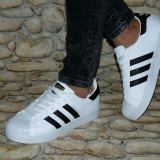 Adidasi Adidas Super Star