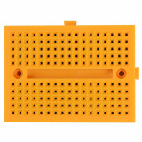 Mini Breadboard 170 puncte solderless Points PCB placa de test pentru arduino