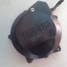Capac generator Yamaha FZS600 Fazer 1998-2003 - Alternator Moto