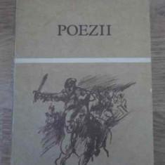 Poezii - D. Bolintineanu, 395745 - Carte poezie