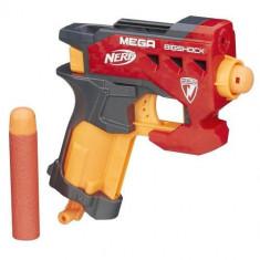 Blaster Nerf Mega Bigshock - Pistol de jucarie Hasbro