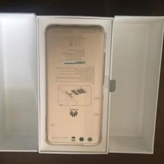 Huawei P10 gold - Sticker Telefon, Auriu