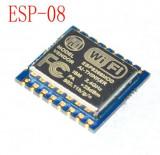 Modul wireless ESP8266 (ESP-08) Arduino Wi-fi