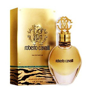 Roberto Cavalli Roberto Cavalli EDP 50 ml pentru femei