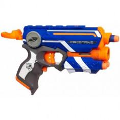 Nerf Firestrike - Pistol de jucarie Hasbro