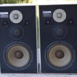 Boxe Technics SB- 402, Boxe podea, 81-120W