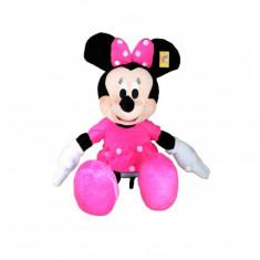 Minnie Mouse din plus - 100 cm