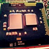 Procesor intel i3 m370 generatia a3a - Procesor laptop