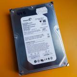 44G.HDD Hard Disk Desktop,500GB Seagate,7200Rpm,8MB,Sata II