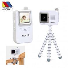 Video Interfon Basic Cu Ecran Lcd2 - Baby monitor