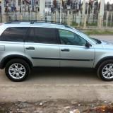 Volvo XC90 2, 5D, An Fabricatie: 2004, Motorina/Diesel, 178000 km, 2400 cmc