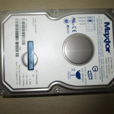 Hard Disk 200Gb IDE Maxtor Diamondmax 10 pt. desktop 3, 5