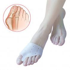 TOY163-2 Accesoriu tip orteza deget mare picior (corector, separator, protectie mont) Hallux Valgus