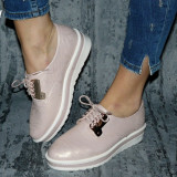 Pantofi dama Model Primavara-Vara M 81