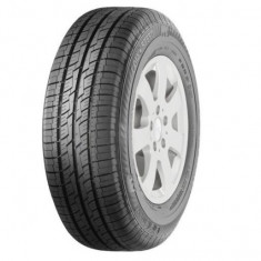 Anvelopa Vara GISLAVED Com*Speed 165/70 R14C 089/087R - Anvelope vara