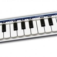 Orga Concertino Cu 25 Clape - Jocuri Logica si inteligenta