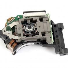 Unitate laser SF-HD65