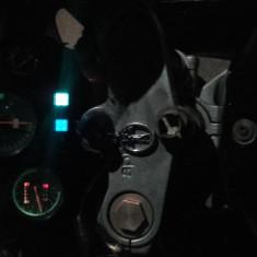 Aprilia RS 50 - Motocicleta Aprilia