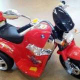 Motocicleta tip Harley 2-5 ani - Masinuta electrica copii