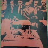 Partide Alese (sah) - Florin Gheorghiu, 395734 - Carte sport