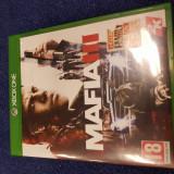 Mafia 3 xbox one - Jocuri Xbox One, Actiune, 18+