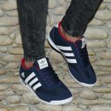 Adidasi Adidas SL M86