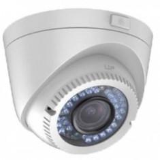 Ofera sistem complet monitorizare video