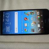 HTC A9, liber retea - Telefon HTC, Argintiu, 16GB, Neblocat, 2 GB