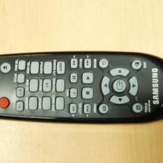 Telecomanda Samsung DVD AK59-00110A