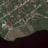 Teren intravilan 1000 mp, Cernica, Ilfov - Teren de vanzare